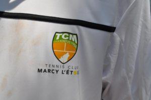 Tennisclub Marcy L'Etoile