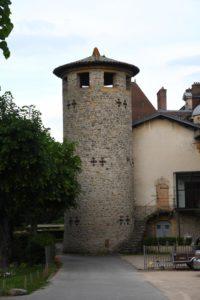 Château Lacroix Laval_01
