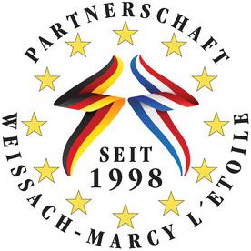 Partnerschaftsverein Weissach